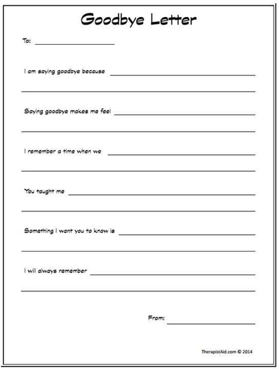Grief and Loss Worksheets Also 297 Best Grief Images On Pinterest