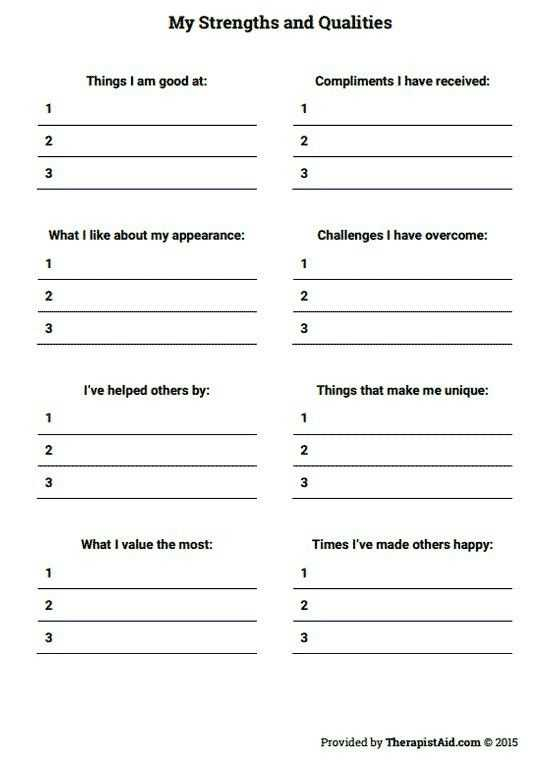 Group therapy Worksheets as Well as 774 Best Group therapy Activities Handouts Worksheets Images On