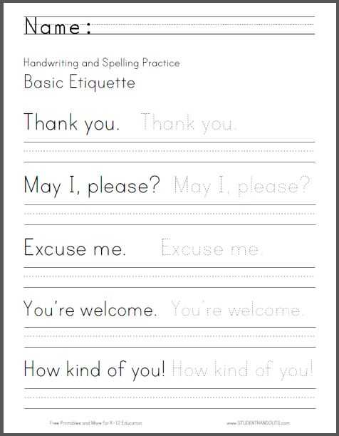 Handwriting Worksheets for Adults Pdf Also 769 Best Printables Images On Pinterest