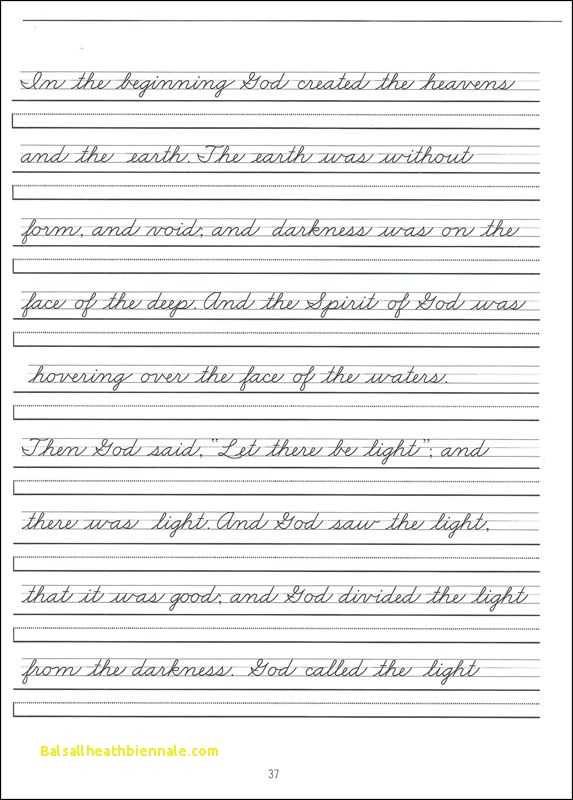 Handwriting Worksheets for Adults Pdf with Free Printable Handwriting Worksheet Choice Image Worksheet Math