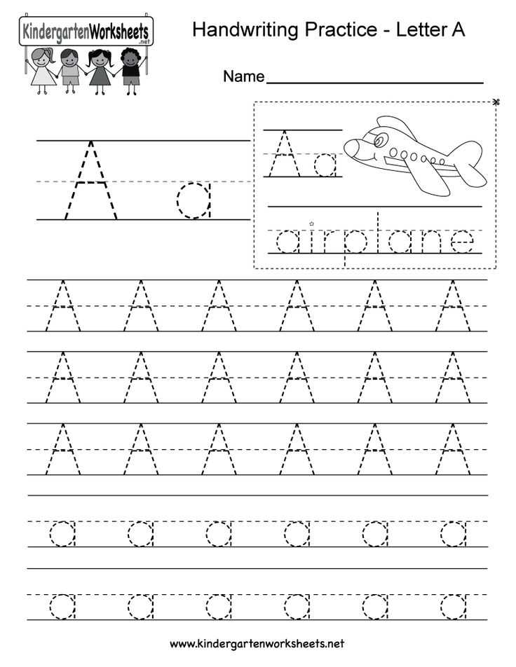 Handwriting Worksheets for Kindergarten Along with 30 Best Writing Worksheets Images On Pinterest