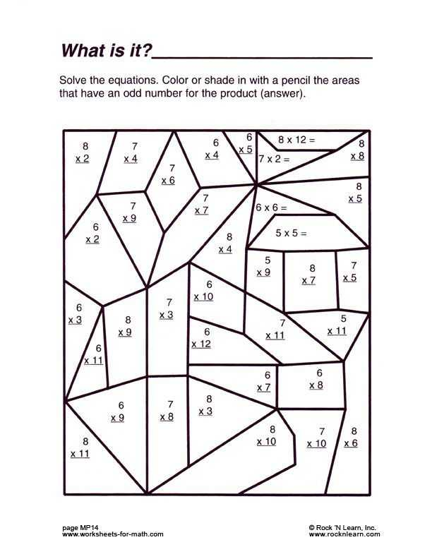 Health Triangle Worksheet together with Fun Worksheets You May Also Right Click On the Image Below to
