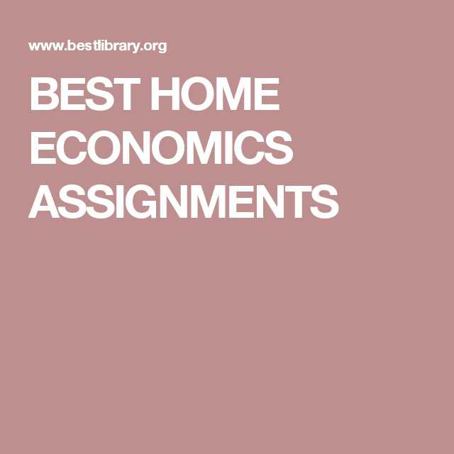 High School Economics Worksheets Also Home Economics Lesson Plans High School Fresh Best Home Economics