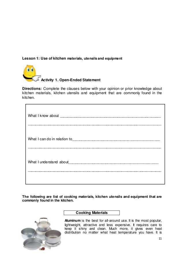 High School Economics Worksheets with Home Economics Lesson Plans New Home Ec Lesson Plans Home Design and