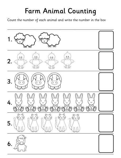 Hindi Worksheets for Kindergarten Along with Free Printable Worksheets for Kids Free Printable Preschool Writing