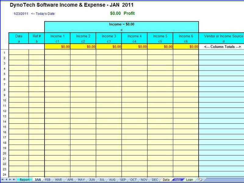 Home Office Deduction Worksheet together with 20 Best Business Expenses Spreadsheet