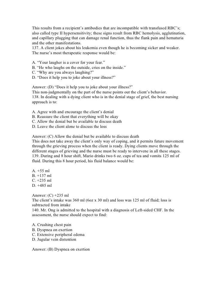 Human Body Pushing the Limits Brain Power Worksheet Answers Also Medical Surgical Nursing