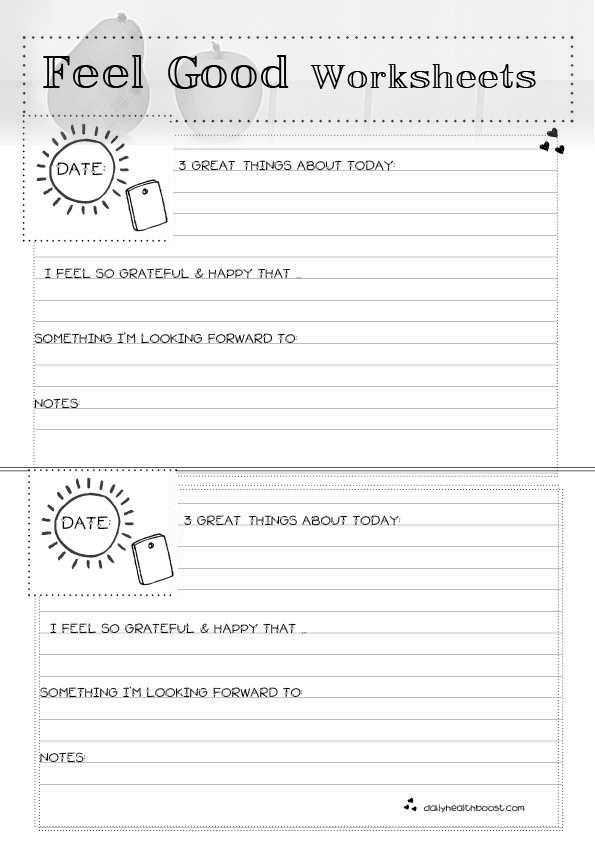 Improving Self Esteem Worksheets Also 82 Best Self Esteem social Work Images On Pinterest