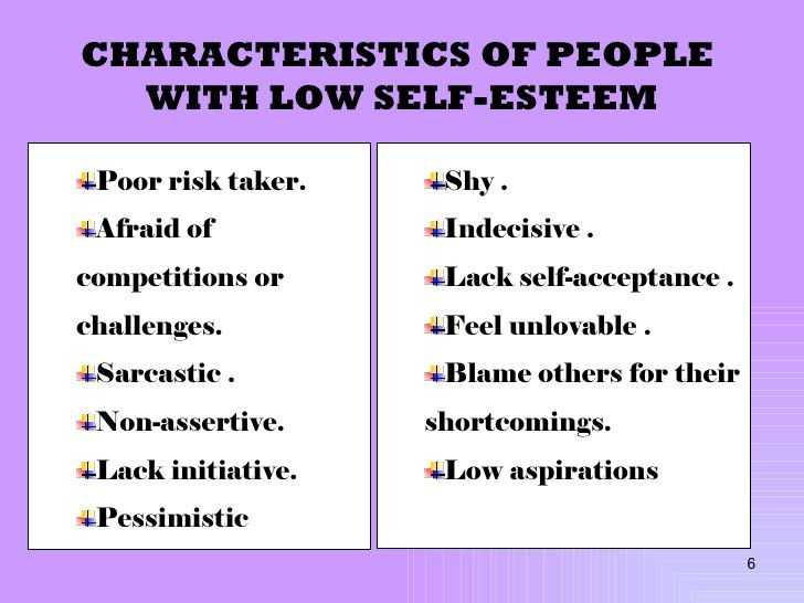 Improving Self Esteem Worksheets as Well as 13 Best Self Esteem Facts Images On Pinterest