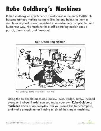 Inclined Plane Worksheet and 22 Best Science Simple Machines Images On Pinterest
