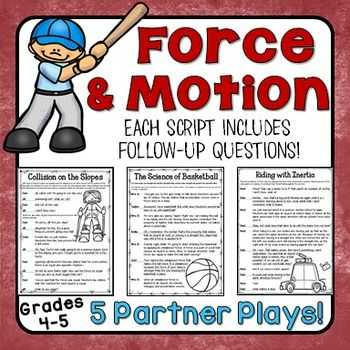 Inertia Worksheet Middle School Also 85 Best force and Motion Images On Pinterest
