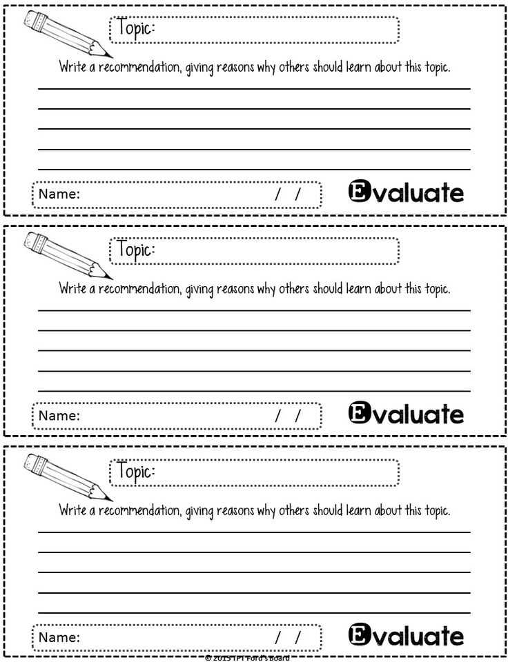 Infectious Disease Worksheet Middle School and 7 Best Education Ideas Images On Pinterest