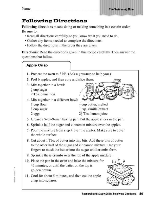 Interquartile Range Worksheet Also Study Skills Worksheets Kidz Activities