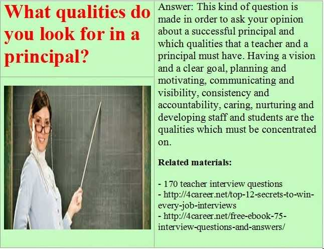Interview Worksheet for Students with 15 Best Teacher Interview Questions Images On Pinterest