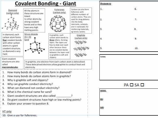 Ionic Bonding Worksheet together with Best Ionic Bonding Worksheet Answers New Classifying Chemical