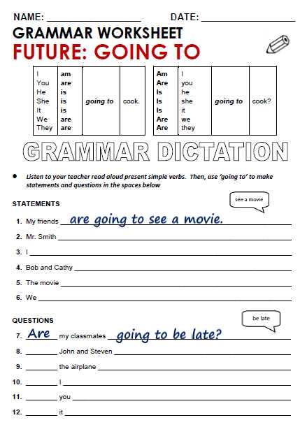 Is and are Grammar Worksheets together with Quality Esl Grammar Worksheets Quizzes and Games From A to Z