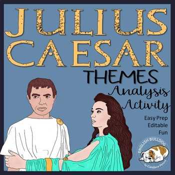 Julius Caesar Vocabulary Act 1 Worksheet Answers with Julius Caesar Review and Test Teaching Resources