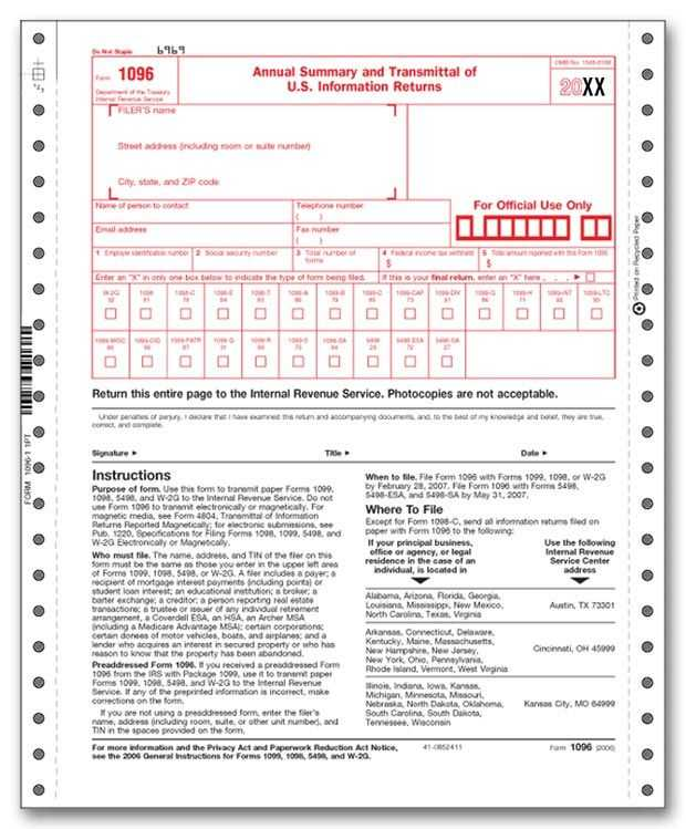 Kentucky Sales and Use Tax Worksheet with 22 Best Jackson Hewitt Images On Pinterest