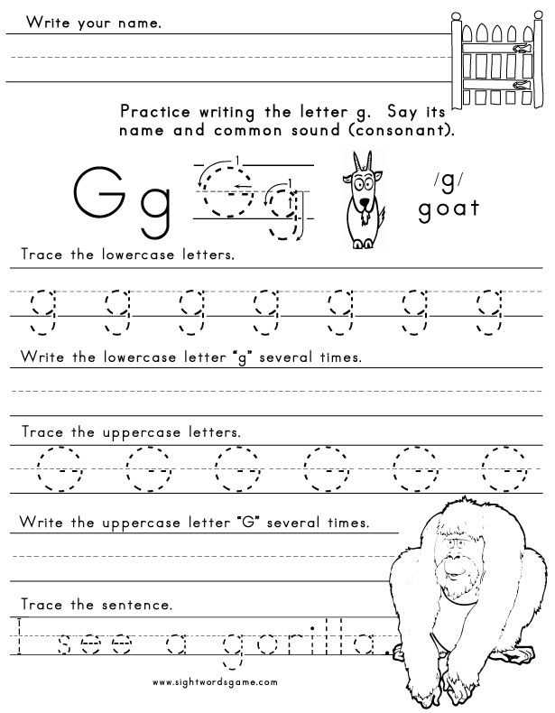Kindergarten Alphabet Worksheets Along with 98 Best Letters Of the Alphabet Images On Pinterest