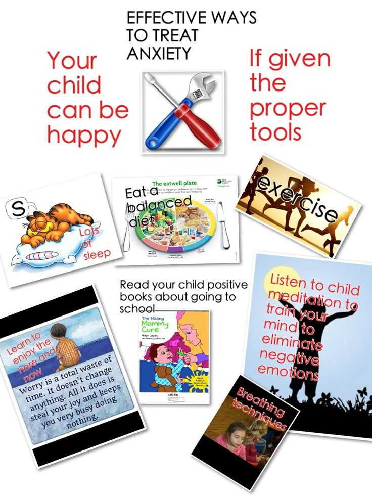 Kindergarten Separation Anxiety Worksheets Along with 29 Best Book Helps Relieve Separation Anxiety Written by Preschool