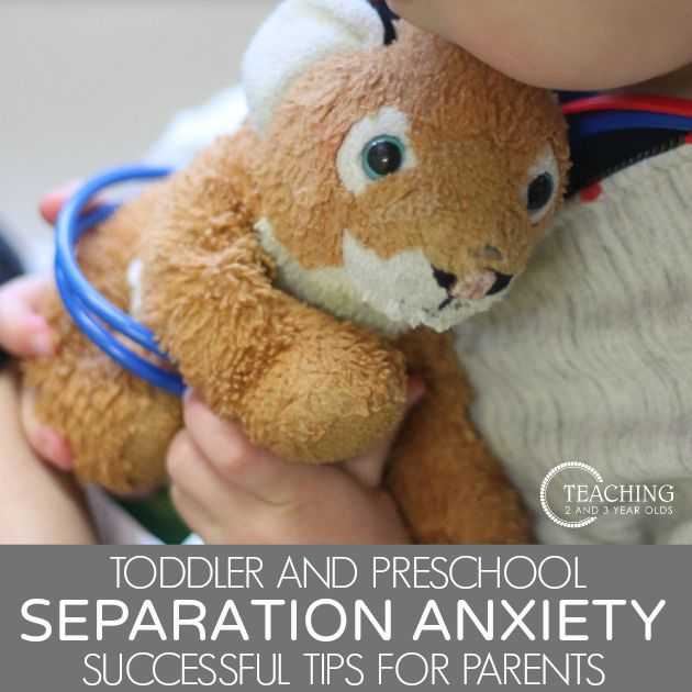 Kindergarten Separation Anxiety Worksheets together with 32 Best Preschool Separation Anxiety Images On Pinterest