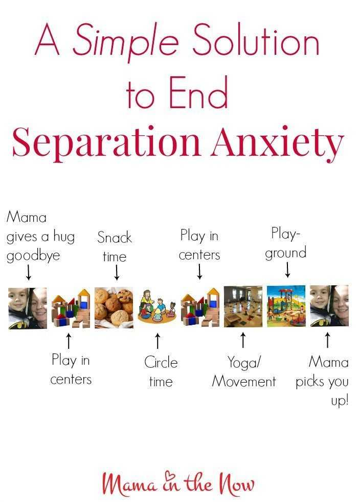 Kindergarten Separation Anxiety Worksheets with 32 Best Preschool Separation Anxiety Images On Pinterest