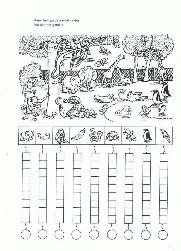 Kindergarten Writing Worksheets together with Learn to Write Kindergarten Worksheets or Media Cache Ec0 Pinimg