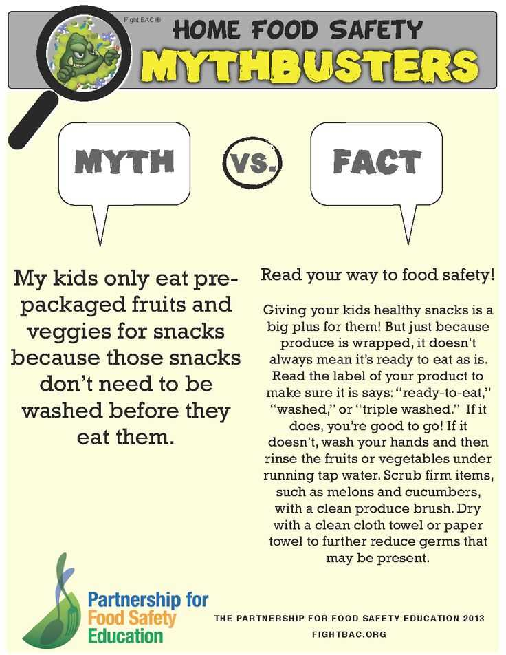 Kitchen Safety Worksheets together with 10 Best Food Safety Mythbusters Images On Pinterest