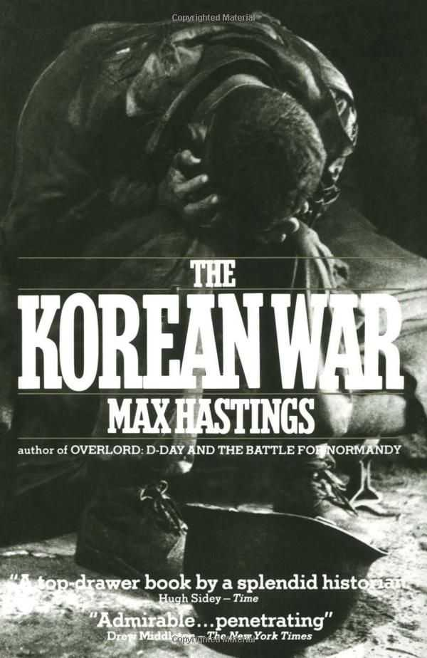 Korean War Worksheet or 99 Best Korean War Images On Pinterest