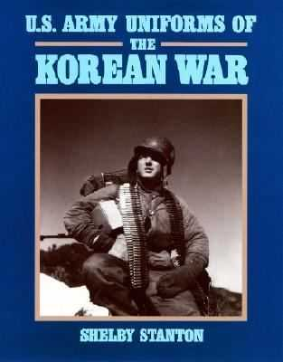 Korean War Worksheet with 29 Best Korean War Images On Pinterest