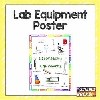 Laboratory Equipment Worksheet with Laboratory Equipment Worksheet Beautiful 123 Best assay and Lab
