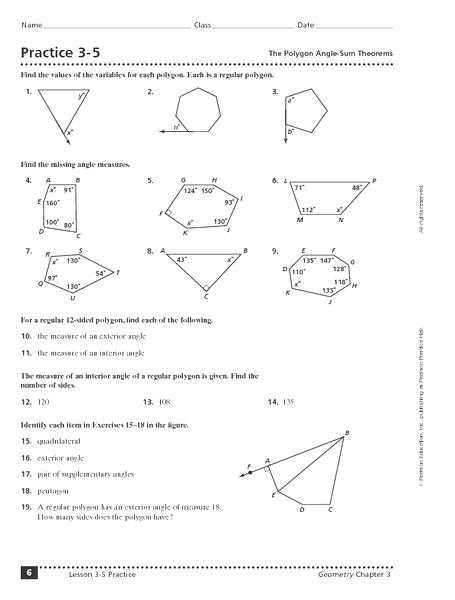 Latitude and Longitude Worksheet Answer Key as Well as Triangle Angle Sum theorem Worksheet Doc Kidz Activities