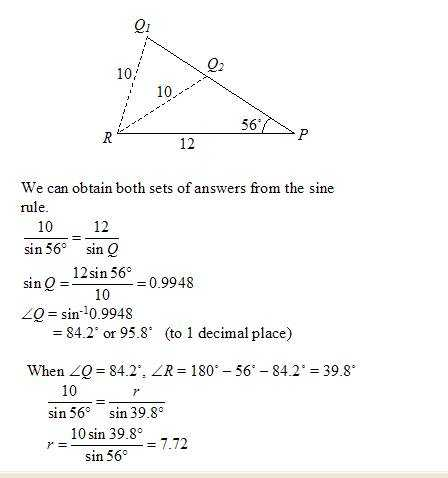 Law Of Sines Practice Worksheet Answers Also Worksheets 46 Beautiful Law Sines Worksheet Full Hd Wallpaper