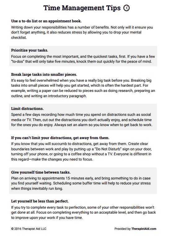 Life Skills Worksheets Also 117 Best Life Skills Images On Pinterest