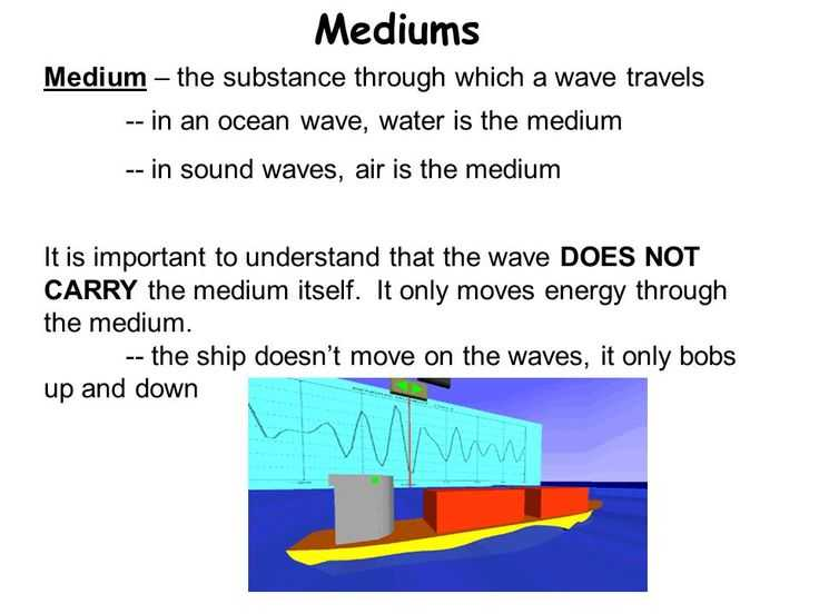 Light and Color Worksheet Answers Physics Classroom as Well as 9 Best Mediumwaveshake Images On Pinterest