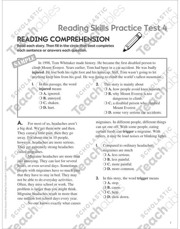 Light Me Up Math Worksheet Answers Along with Nova the Great Math Mystery Worksheet