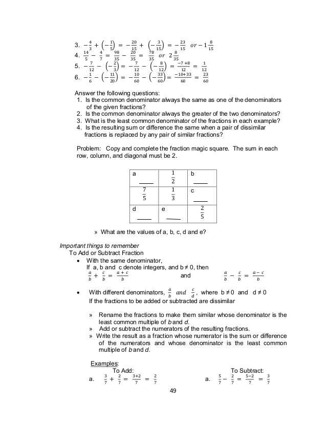 Light Me Up Math Worksheet Answers together with Grade 7 Learning Module In Math