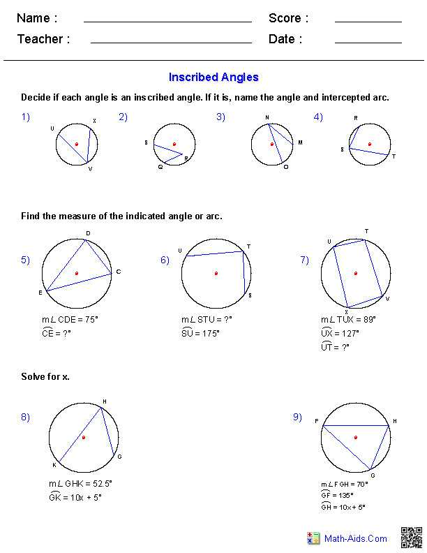 Lines and Angles Worksheet Along with Measuring Angles with A Protractor Worksheet Awesome Angles In