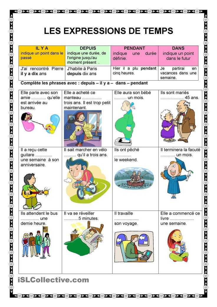 Linguascope Worksheet Answers Spanish together with 9 Best Franska Images On Pinterest
