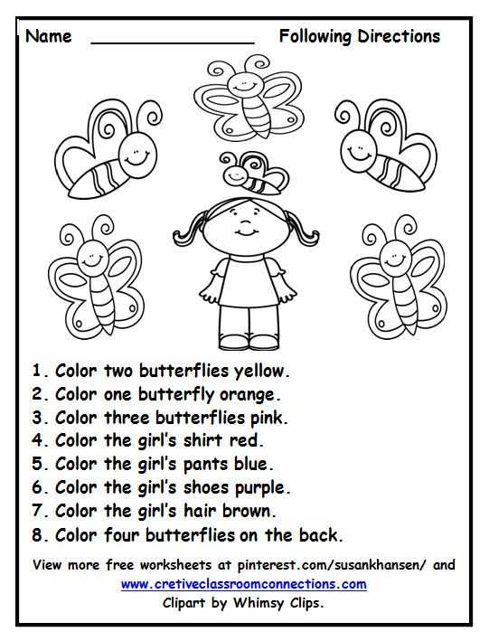 Listening Activity Worksheets as Well as 385 Best АнгРийский Images On Pinterest