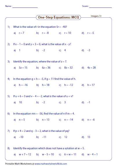 Literal Equations Worksheet Answer Key with Work together with Writing A Good College Application Essay Your Steps to College