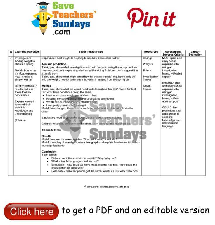 Magnetism Worksheet Answers Also 25 Best Year 3 forces and Magnets Lesson Plans Worksheets and