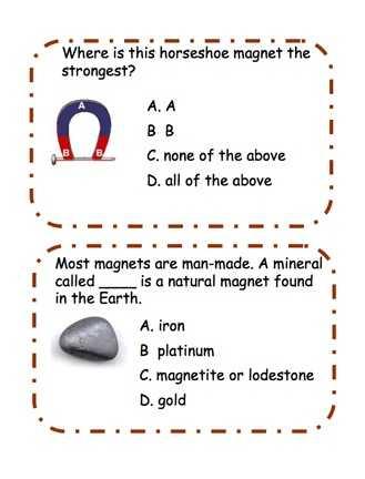 Magnetism Worksheet Answers together with 29 Best Magnets Magnetism Images On Pinterest