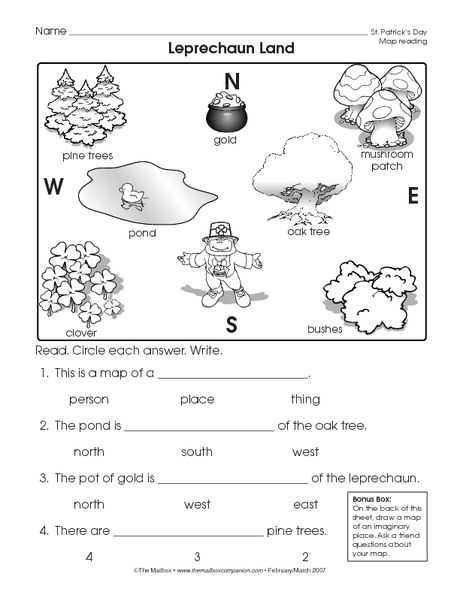 Map Skills Worksheets Middle School Along with 243 Best World History Images On Pinterest
