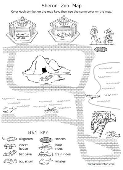 Map Skills Worksheets Middle School Also 129 Best Geography Images On Pinterest