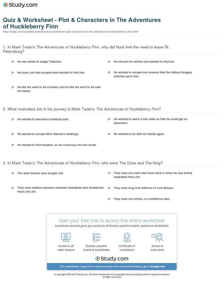 Mark Twain Media Inc Publishers Worksheets Answers Along with 219 Best It S Mark Twain Samuel Clemens Day Images On Pinterest