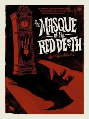 "Masque Of the Red Death Worksheet Answers Also Allegory In Edgar Allan Poe S ""the Masque Of the Red Death"""