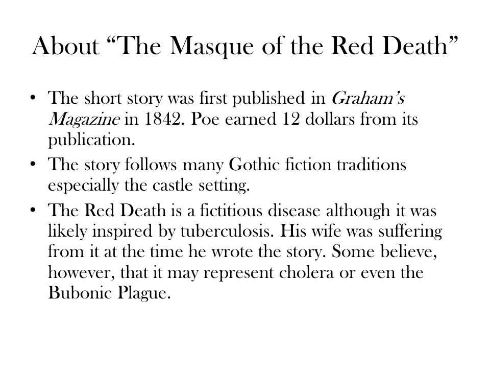 Masque Of the Red Death Worksheet Answers and Sridevi Vijay Kumar Biography for Kids Buy Literary Analysis Essay