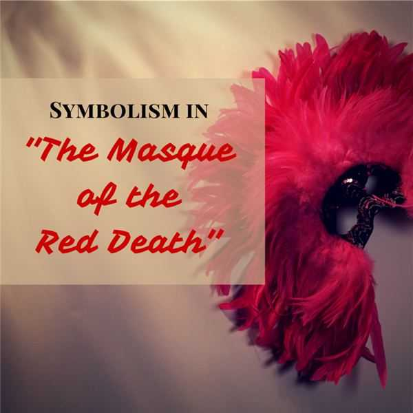 "Masque Of the Red Death Worksheet with A Guide to Symbols In ""the Masque Of the Red Death"" Rooms Colors"