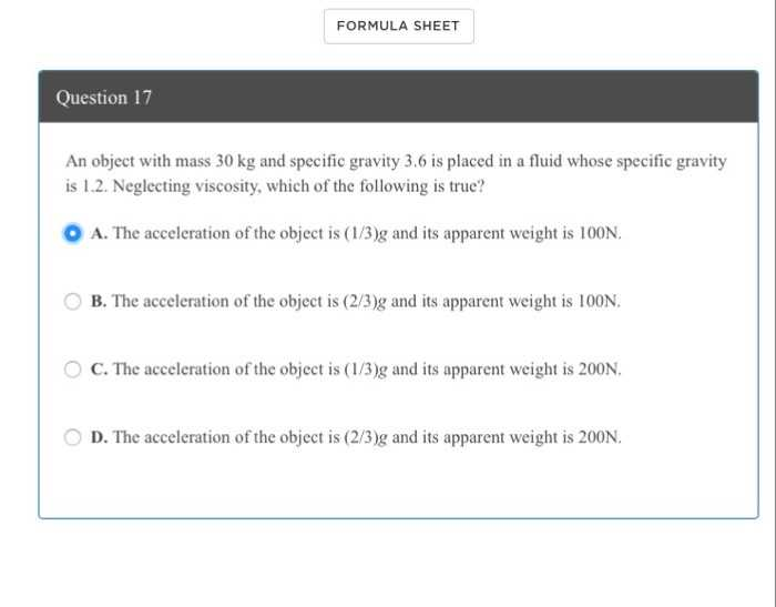 Mass and Weight Worksheet Answer Key or Mass and Weight Worksheet Answers Awesome Advanced Physics Archive